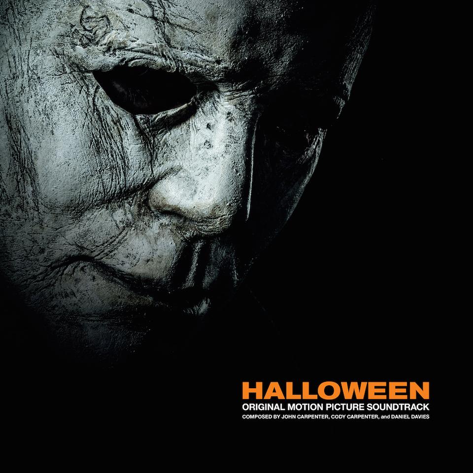 Halloween Utrecht 31 Oktober.The Official John Carpenter The Official Website Of John